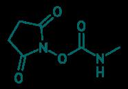 Fmoc-Tyr(tBu)-OH, 98%