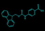 Fmoc-4-Abz-OH, 96%