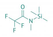Boc-Asp(OBzl)-OH, 98%