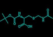 Boc-Cys(Acm)-OH, 98%