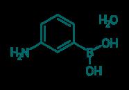 3-Aminophenylboronsäure Monohydrat, 98%