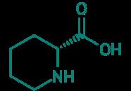 D-Pipecolinsäure, 97%