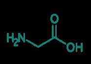 Glycin, 98%