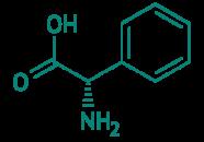 L-Phenylglycin, 98%