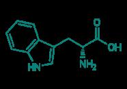 D-Tryptophan, 98%