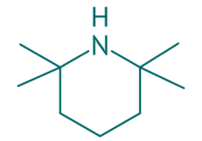 2,2,6,6-Tetramethylpiperidin, 97%