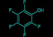 Pentafluorphenol, 98%