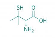 D-Penicillamin, 98%